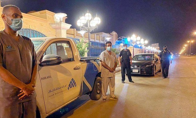 وزارة الصحة: انخفاض حالات الإصابة بفيروس كورونا في السعودية