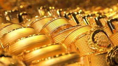 صورة سعر بيع وشراء الذهب اليوم في فلسطين الجمعة 28 أغسطس 2020 في الأسواق المحلية