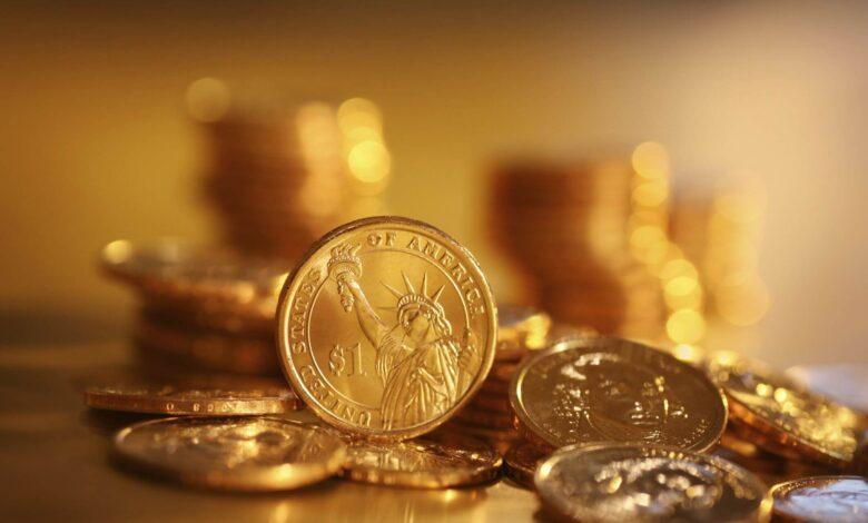 أسعار الذهب في الأردن اليوم الإثنين 3/8/2020 وسعر جرام الذهب عيار 24, 22, 18, 14, 12
