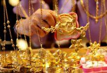 Photo of أسعار الذهب اليوم في الأردن مع المصنعية اليوم الأحد 9/8/2020 استقرار سعر جرام الذهب في محلات الصاغة