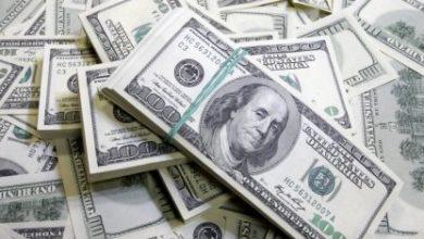 تحديث سعر الدولار في السودان وأسعار العملات الأجنبية اليوم السبت 1 أغسطس 2020 من السوق الموازي
