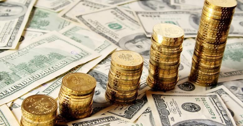 ثبات أسعار الذهب فى السعودية اليوم الاثنين 3 أغسطس 2020.. وعيار 21 بـ 208.63 ريال