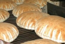 Photo of رابط الاستعلام عن دعم الخبز reg.takmeely.jo المعونة باب الاستعلام والاعتراض