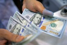 أسعار العملات الأجنبية مقابل الدينار الليبي