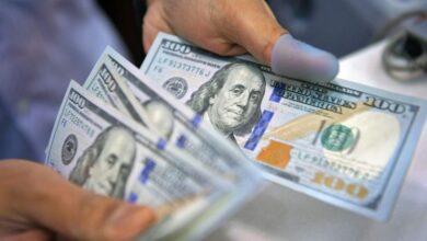 Photo of بالارقـام.. أسعار العملات الأجنبية مقابل الدينار الليبي اليوم الخميس 17/9/2020 بالسوق الموازي