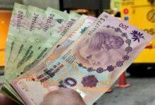 Photo of أسعار العملات بالبنك التجاري تونس مقابل الدينار التونسي اليوم الجمعة 18/9/2020