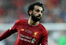 سوارت: كومان يريد صلاح وصلاح يريد الذهاب إلى برشلونة