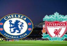 صورة موعد مباراة ليفربول وتشيلسي الأحد 20/9/2020 والقنوات الناقلة في الدوري الإنجليزي