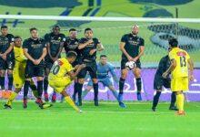 صورة شكيلة مباراة النصر والتعاون اليوم الأحد 27/9/2020 في دوري أبطال آسيا