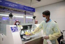 السعودية تسجل 30 حالة وفاة جديدة بفيروس كورونا