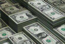 Photo of أسعار العملات الأجنبية مقابل الدينار الليبي اليوم الاثنين 28/9/2020 بالسوق الموازي