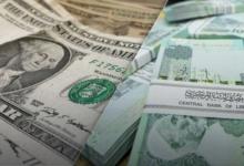 Photo of أسعار العملات الأجنبية مقابل الدينار الليبي اليوم الثلاثاء 29/9/2020 بالسوق الموازي