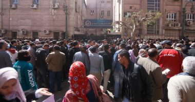 مجانا || استخراج شهادة تحليل الـ PCR للمصريين في السعودية