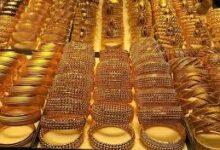 Photo of أسعار الذهب في ليبيا اليوم الأحد 6 سبتمبر 2020 وسعر جرام الذهب في سوق المشير