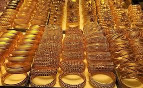 أسعار الذهب في ليبيا اليوم الأحد 6 سبتمبر 2020 وسعر جرام الذهب في سوق المشير