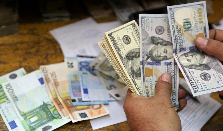 سعر الدولار في ليبيا وأسعار العملات الأجنبية أمام الدينار الليبي اليوم الجمعة 4 سبتمبر 2020 بسوق المشير