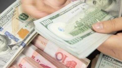 Photo of أسعار العملات اليوم في فلسطين اليوم الثلاثاء 15 سبتمبر 2020