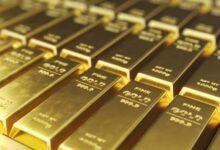 Photo of الذهب يصل إلى أعلى مستوى له في أسبوعين مع انخفاض الدولار