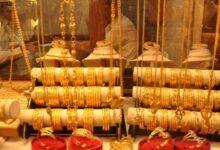 صورة سعر جرام الذهب في تركيا اليوم الإثنين 7 سبتمبر 2020