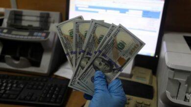 Photo of رابط الاستعلام عن 100 دولار المنحة القطرية شهر أغسطس للعائلات المتعففة