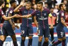 Photo of موعد مباراة باريس سان جيرمان ضد لانس اليوم الخميس 10/9/2020 في الدوري الفرنسي