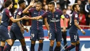 موعد مباراة باريس سان جيرمان ضد لانس اليوم الخميس 10/9/2020 في الدوري الفرنسي
