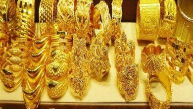 صورة أسعار الذهب في السعودية اليوم الأحد 4/10/2020 وسعر جرام الذهب بكافة العيارات