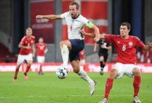 Photo of بث مباشر | مشاهدة مباراة إنجلترا والدنمارك اليوم 14-10-2020 بدوري الامم الأوروبية