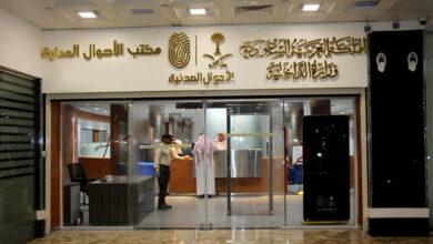 Photo of شروط التقديم على وظائف الأحوال المدنية 1442 في المدن السعودية