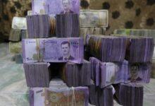 Photo of ارتفاع سعر الدولار في سوريا مقابل الليرة السورية اليوم الثلاثاء 20/10/2020 في السوق السوداء