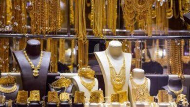 أسعار الذهب في السودان بسعر اليوم