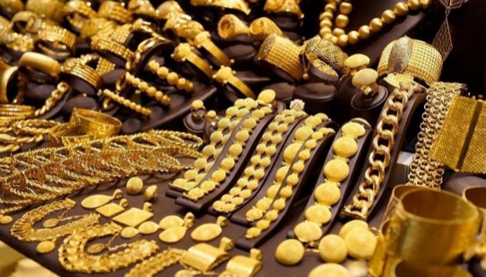 سعر جرام الذهب في السودان