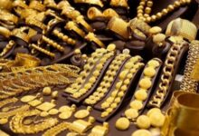 سعر الذهب في السودان