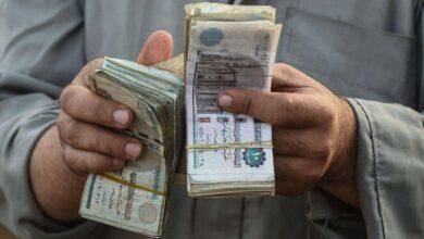 صورة سعر الدولار اليوم في بنك مصر الإثنين 26-10-2020 مقابل الجنيه المصري