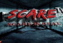تردد قناة سكار رعب Scare TV 2020