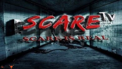 Photo of تردد قناة سكار رعب Scare TV 2020 على النايل سات والعرب سات