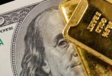 صورة أسعار العملات الأجنبية والذهب مقابل الدينار الليبي اليوم السبت 31-10-2020
