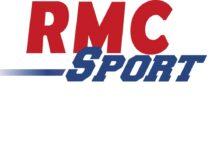 صورة تردد قنوات RMC SPORT 2020 الفرنسية على استرا ويوتلسات والنايل سات