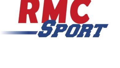 تردد قنوات RMC SPORT 2020