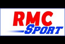 Photo of تردد قنوات rmc sport 5 6 7 8 على استرا لمتابعة المباريات دون تشفير