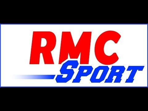 تردد قنوات rmc sport 5 6 7 8