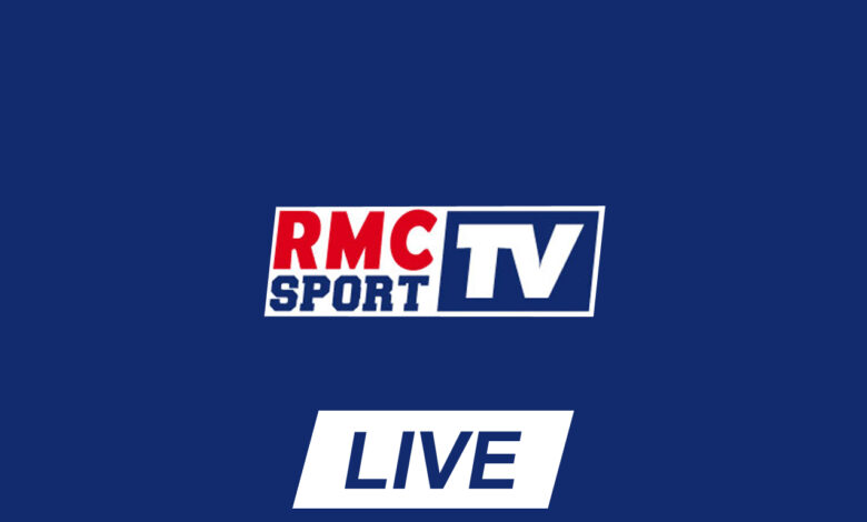تردد قنوات RMC sport على أسترا 2020