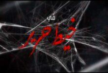 """صورة مواعيد عرض مسلسل """"خيط حرير"""" بطولة مي عز الدين والقنوات الناقلة"""