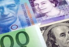 صورة أسعار العملات فى السعودية مقابل الريال السعودي اليوم السبت  14-11-2020