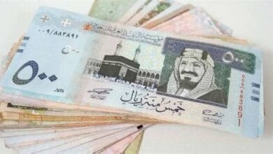 صورة أسعار العملات فى السعودية اليوم الأربعاء 11-11-2020
