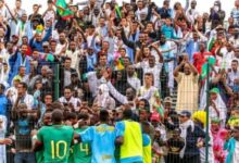 القنوات الناقلة لمباراة بوروندي وموريتانيا