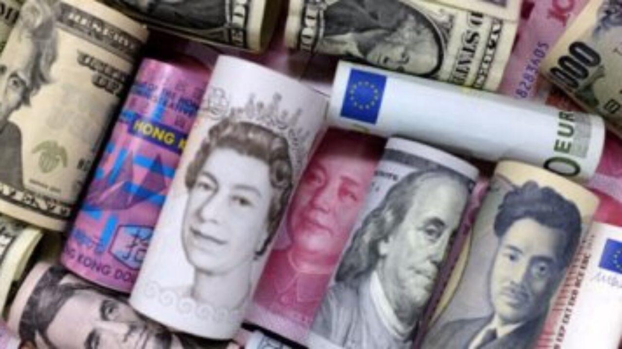أسعار العملات في السعودية بنك الراجحي اليوم الخميس 19 11 2020 الذهب نيوز
