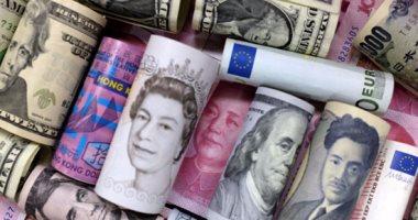 أسعار العملات في السعودية بنك الراجحي