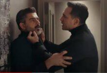 صورة أحداث مثيرة في مسلسل عروس بيروت الجزء الثاني الحلقة 30