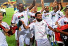 صورة موعد مباراة ليبيا وغينيا الاستوائية اليوم الأحد والقنوات الناقلة في تصفيات كأس الأمم الإفريقية